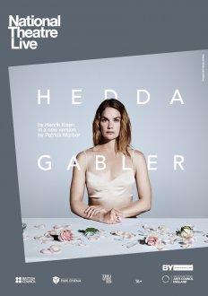 Hedda Qabler