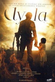 Айла: Дочь войны