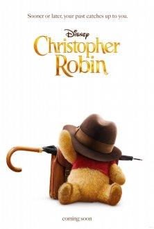 Kristofer Robin