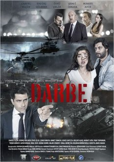 Darbe (Turk dilinde)