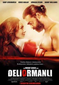 Deliormanlı (Türkcə)