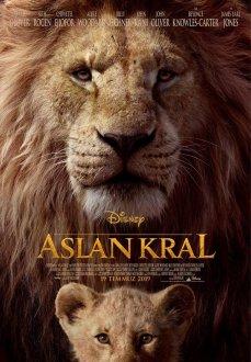 Aslan Kral