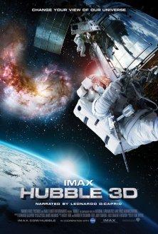 Habbl Teleskopu IMAX