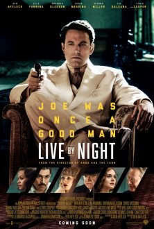 Live by Night (Az Sub)