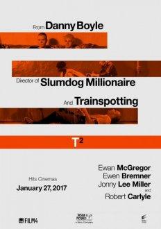 T2: Trainspotting (Az Sub)