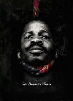 The Birth of a Nation (Az Sub)
