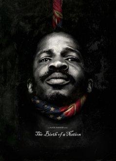 Рождение нации (Az Sub)