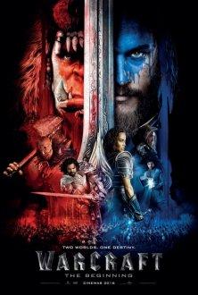Warcraft EN (Az Sub)