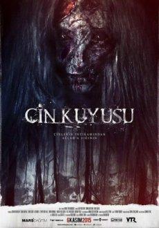 Cin Kuyusu (Türkcə)
