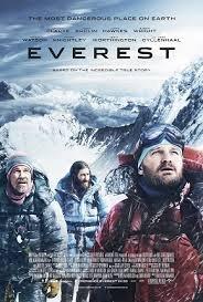 Everest (EN)