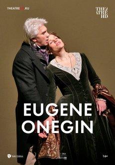 Eugene Onegin (Ru Sub)